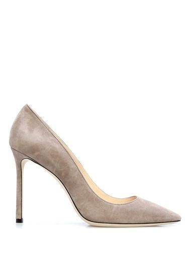 Klasik Ayakkabı-Jimmy Choo